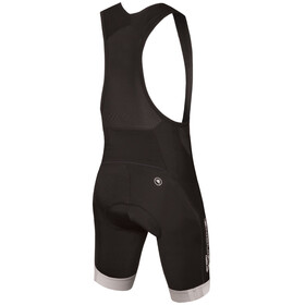 Endura FS260-Pro Bib Shorts Men white/black